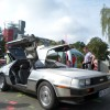 Kaarst: Back To The Future